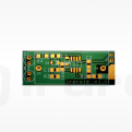 irdroid pcb only