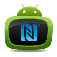 NFC Remote source